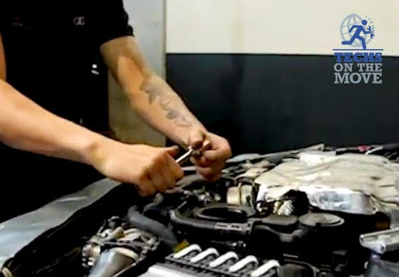 Mechanic Jobs in Australia for Foreigners